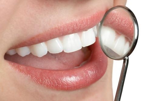 Dentist Insurance Cary