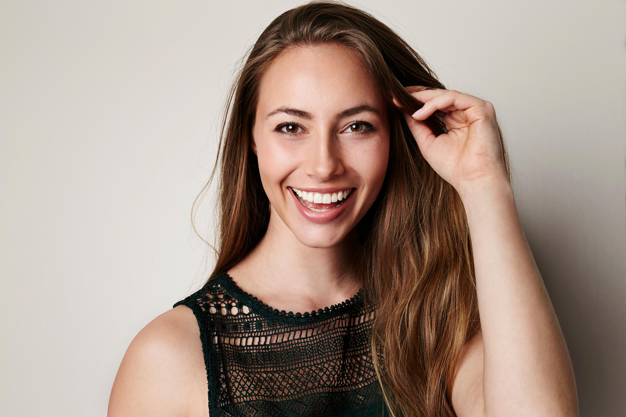 what is cosmetic dentistry cary nc?