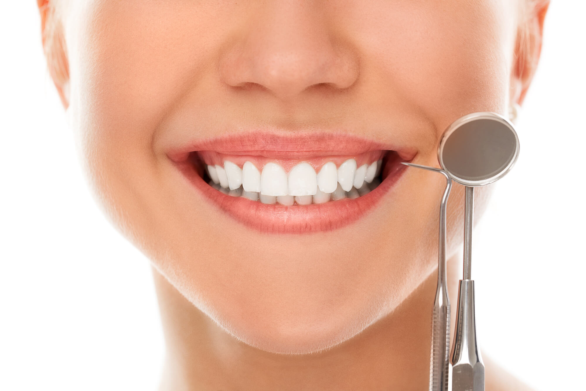 who offers oral sedation cary nc?