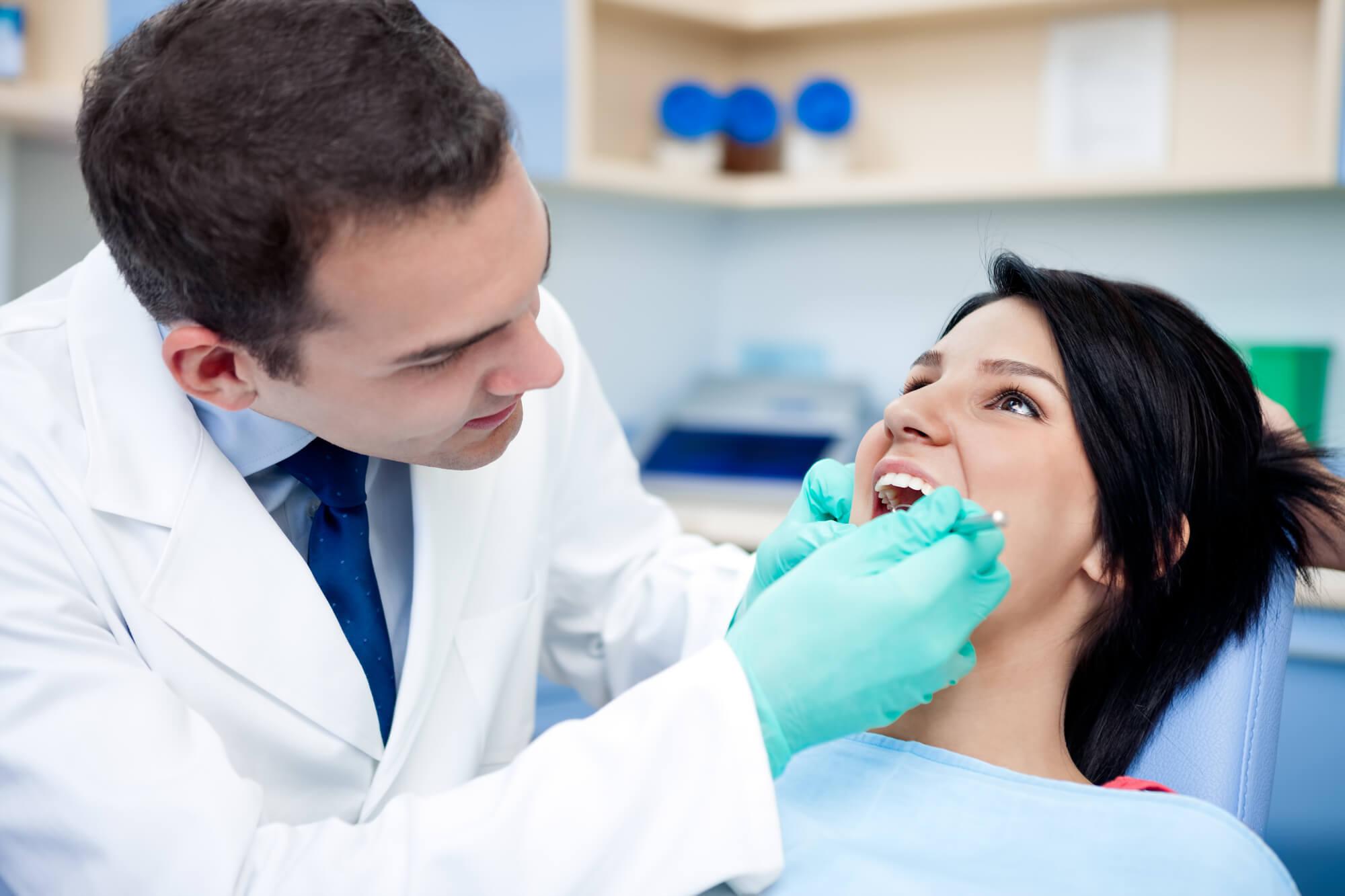where is the best dental veneers cary nc?
