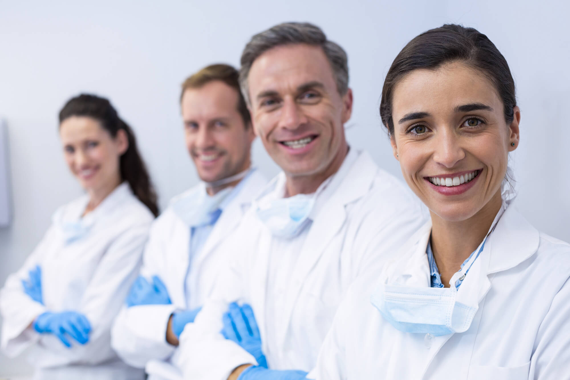 Where to find the best Cosmetic dentistry Cary NC?