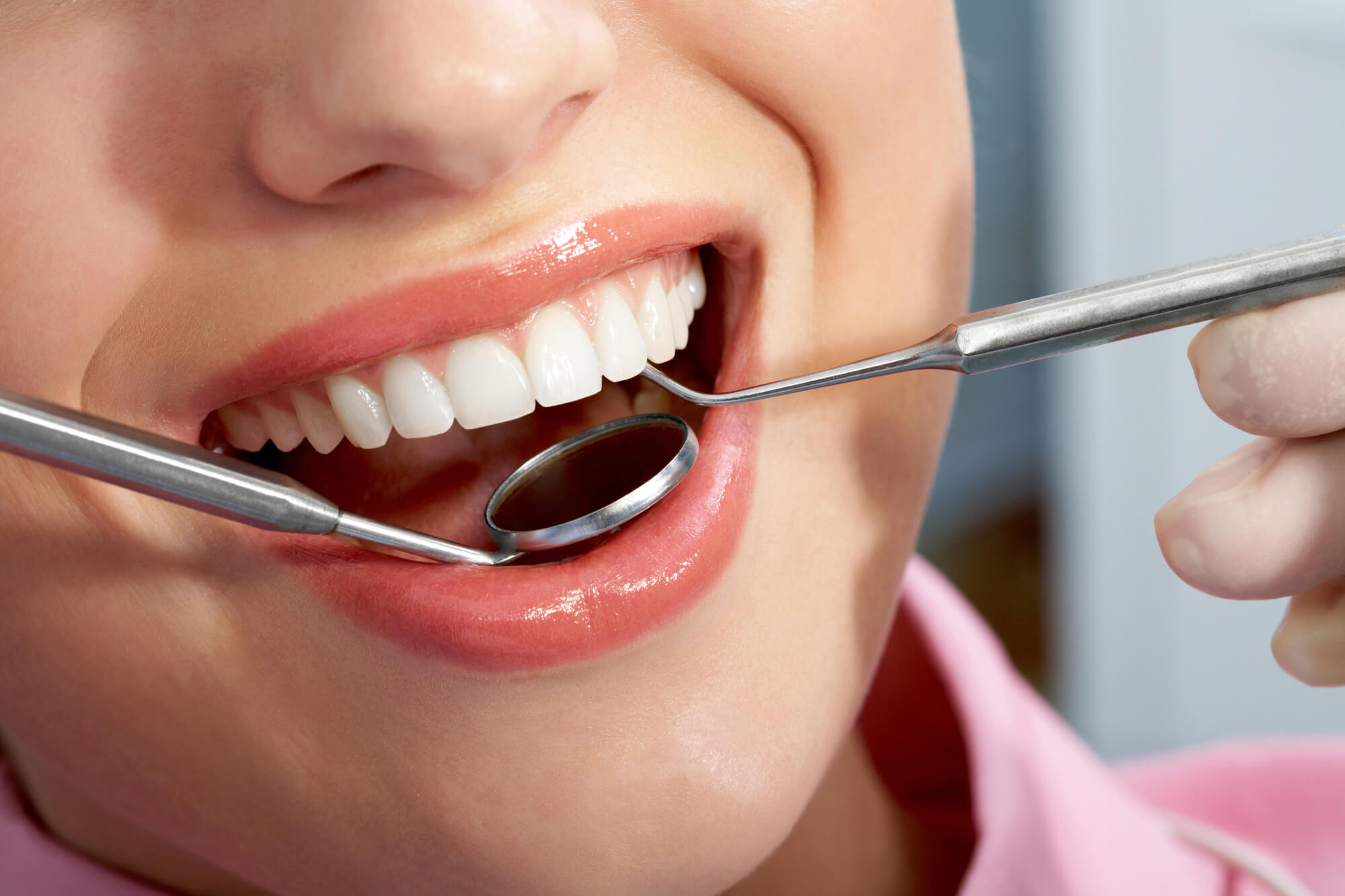 where can i get teeth whitening in cary nc?