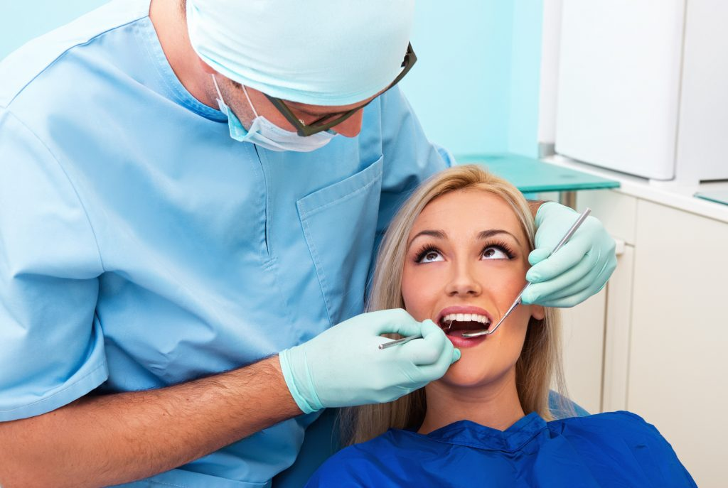 where can i find the best dentist in cary nc?