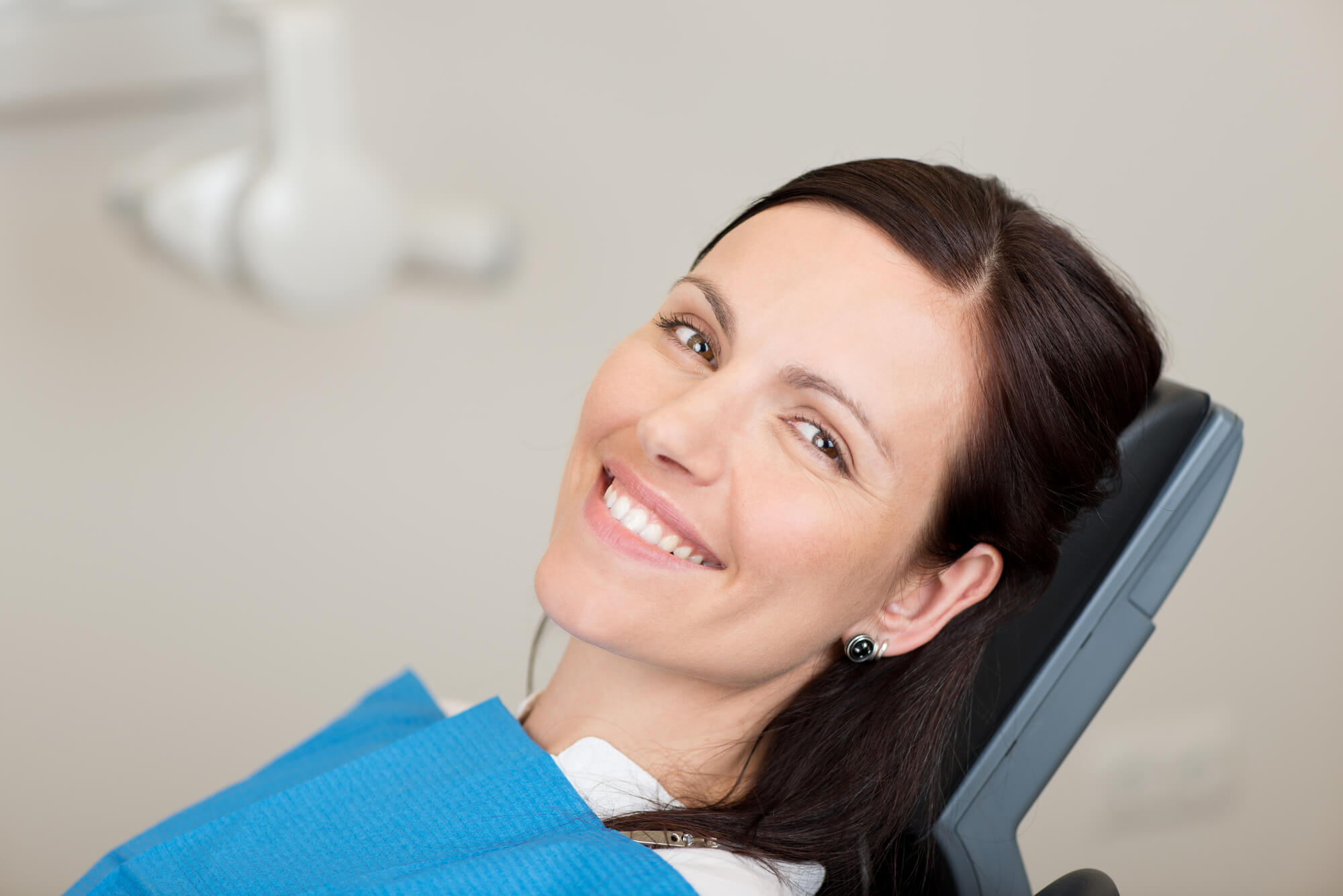 getting Dental Crowns Cary NC